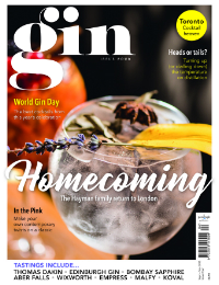 Back Issue - Issue 4 - Sept/Nov 18